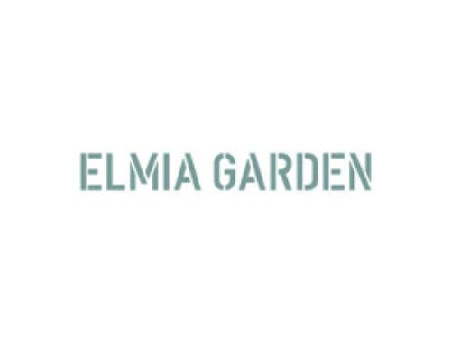 Vi glæder os til at se dig på Elmia 2021