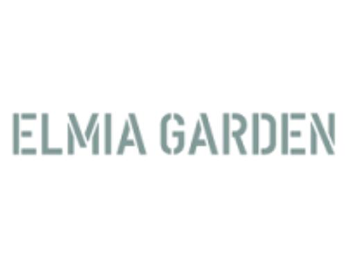 Elmia Garden fair 2020