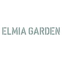 Elmia Garden messe