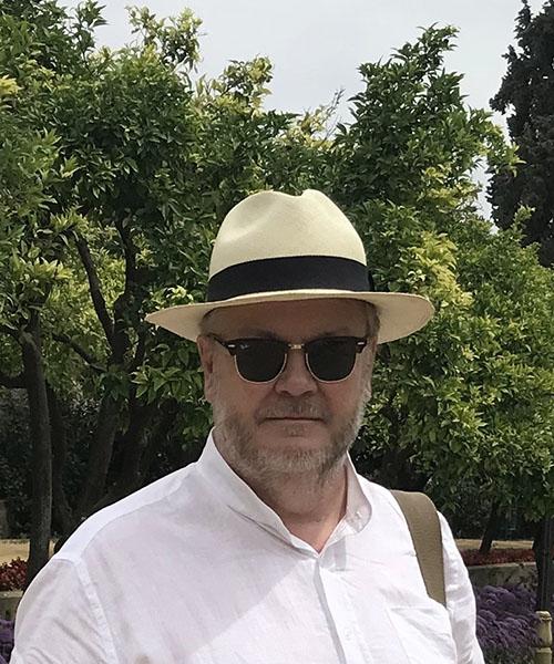 Anders Bodilsen