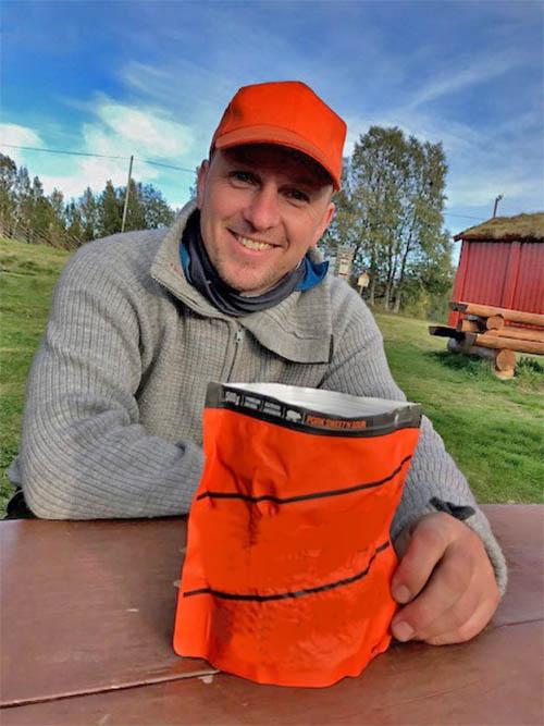 Vegard Andreassen